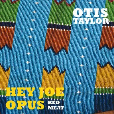 otis-taylor-contraband